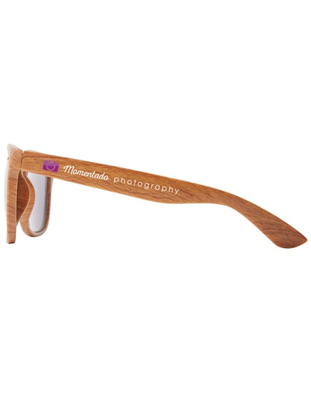 branded allen sunglasses
