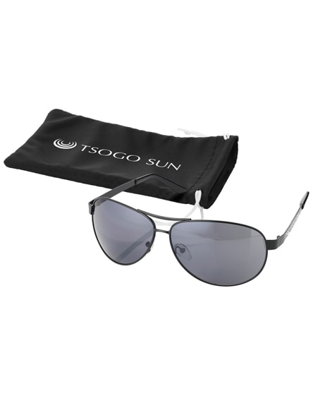 branded maverick sunglasses