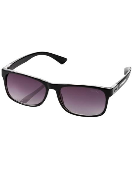 branded newtown sunglasses
