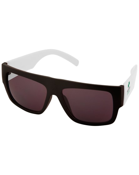 branded ocean sunglasses