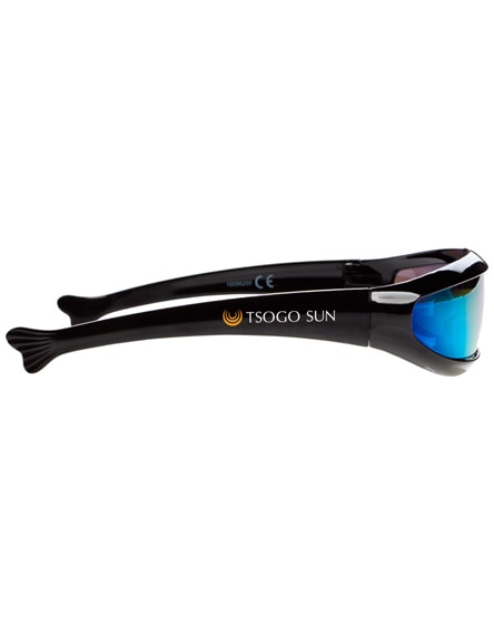 branded planga sunglasses
