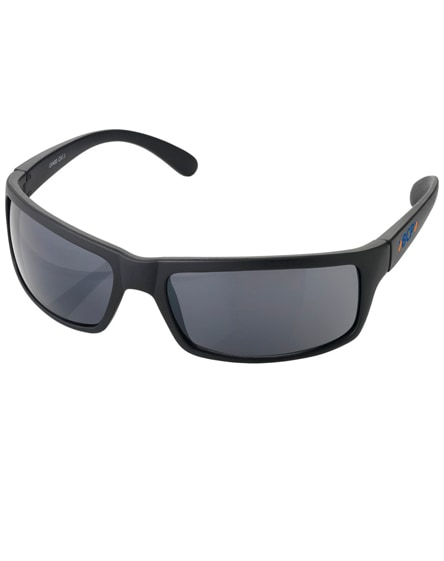 branded sturdy sunglasses