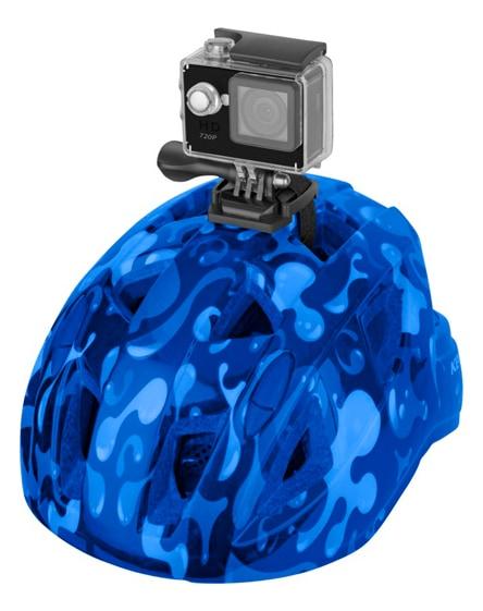 branded bronson hd action camera
