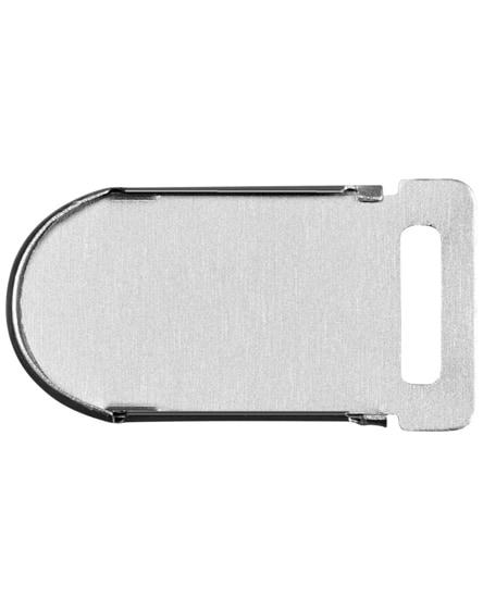 branded privy aluminum camera blocker