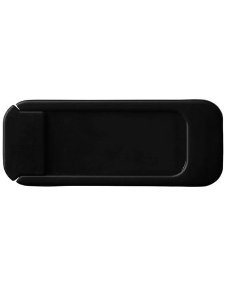 branded push privacy camera blocker
