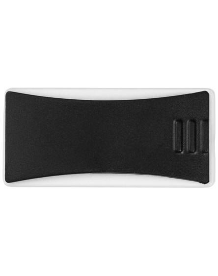 branded shade camera blocker