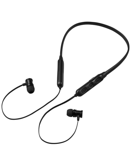 branded twins dual battery bluetooth earbuds