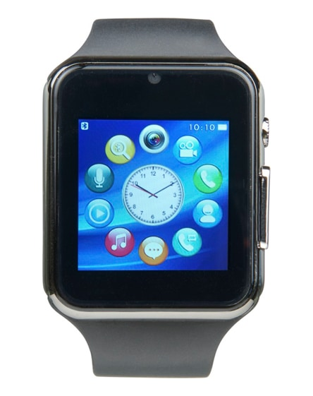 branded prixton sw15 smartwatch