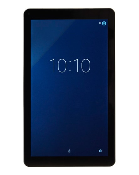 branded tablet 1700q android