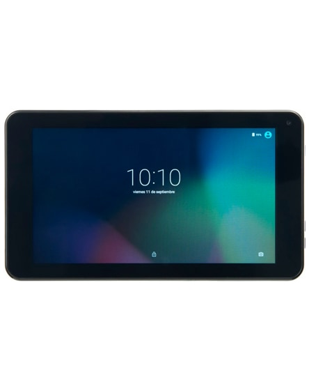 branded tablet 7014q+ android
