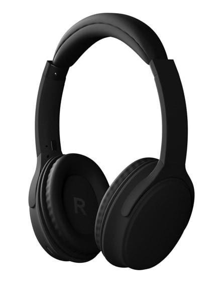 branded scx.design e20 bluetooth 5.0 headphones