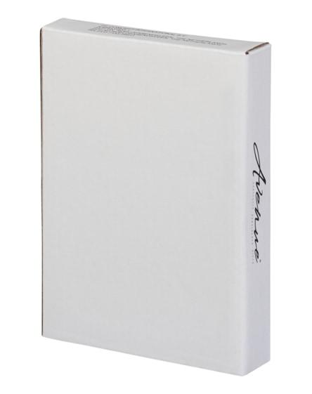 branded dense 5000 mah wireless power bank