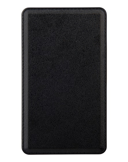 branded phase 3000 mah wireless power bank