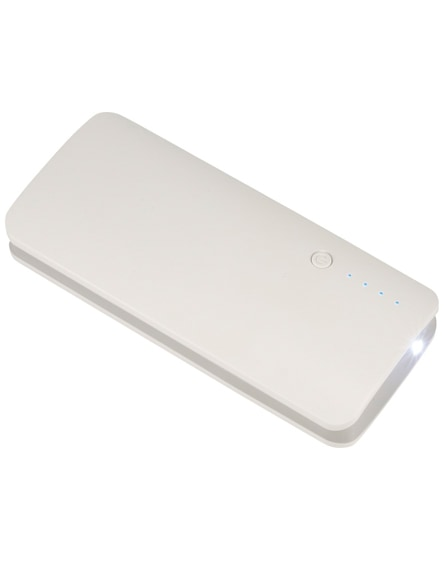 branded spare 10.000 mah power bank