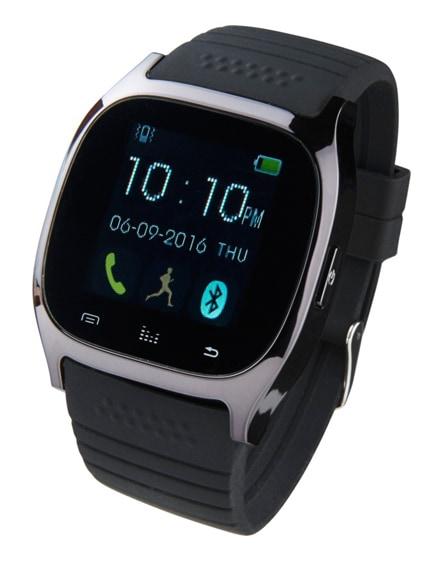 branded prixton sw16 smartwatch