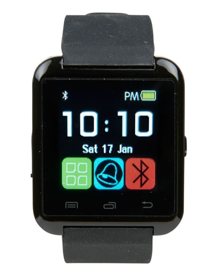 branded sw8 android smartwatch