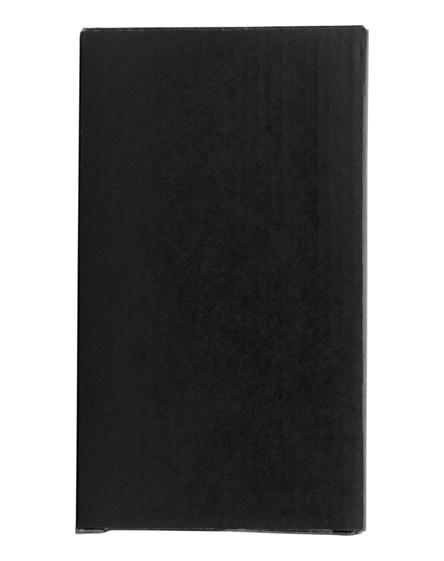 branded ditty wireless bluetooth speaker