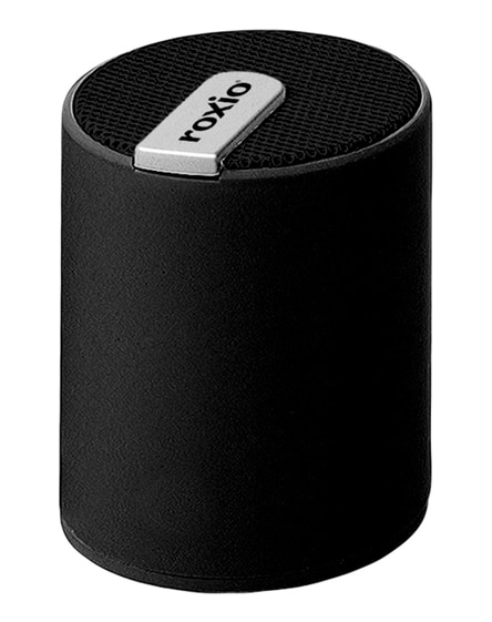 branded naiad wireless bluetooth speaker