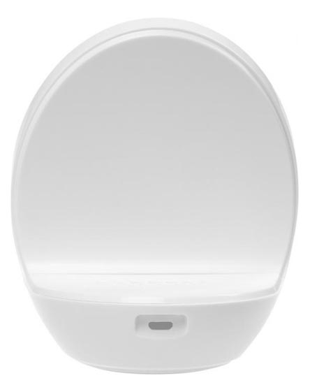 branded s10 bluetooth 3-function speaker