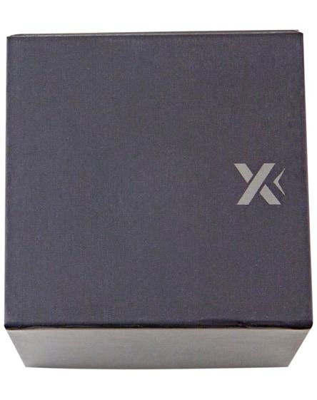 branded scx.design s25 ring speaker