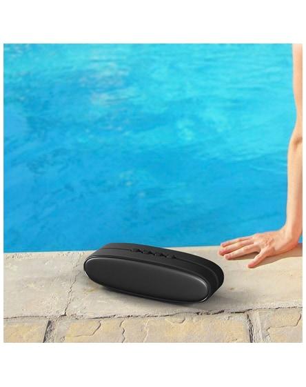 branded scx.design s35 10w light-up pool speaker