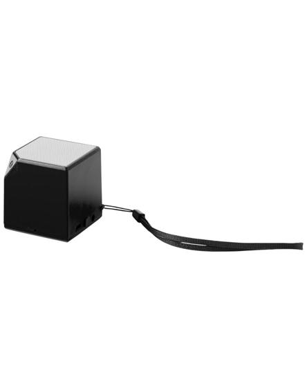 branded sonic bluetooth portable speaker