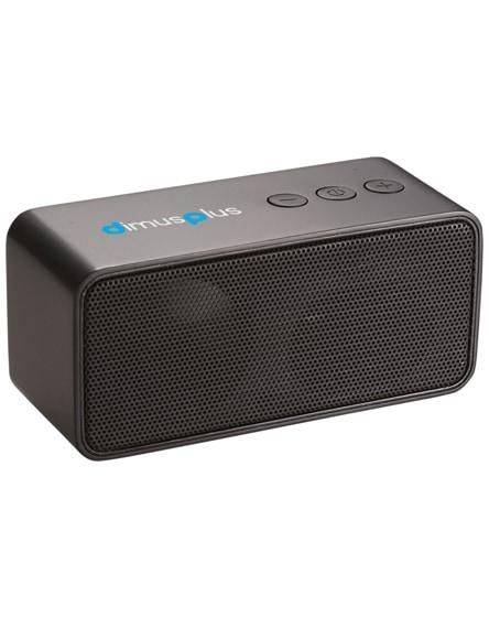 branded stark portable bluetooth speaker