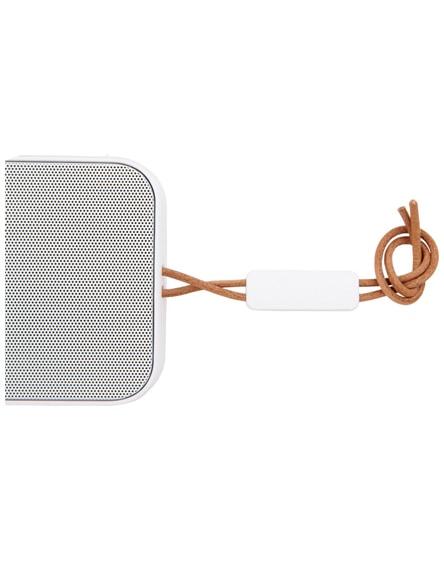 branded wells waterproof outdoor bluetooth speaker