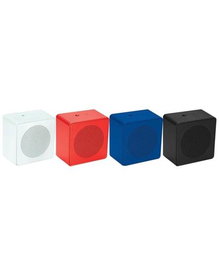 branded whammo portable bluetooth speaker