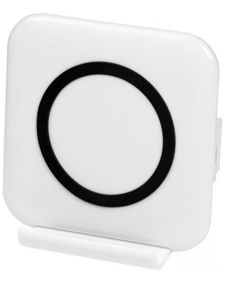 branded catena wireless charging phone stand