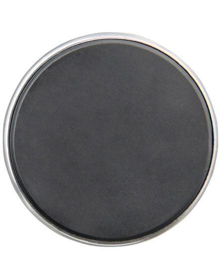 branded glu magnetic phone sticky pad