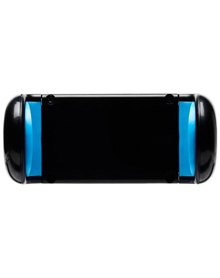 branded grip car phone holder