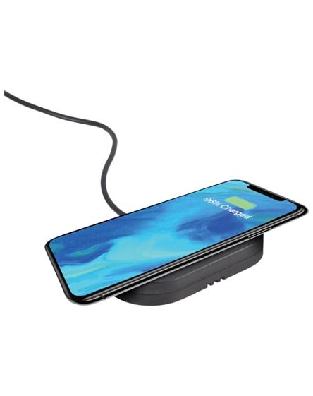 branded prim detachable wireless phone mount