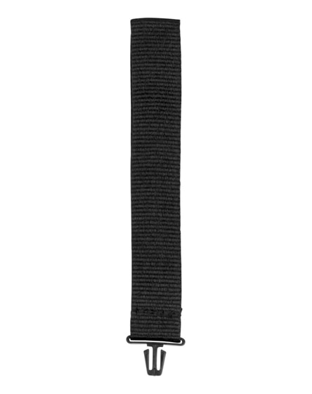 branded snaps mini selfie stick with wrist strap