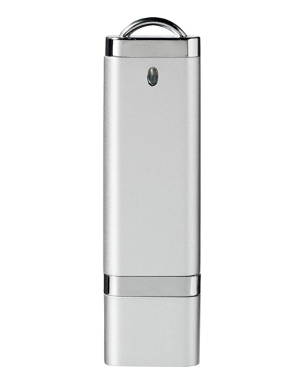 branded even 2gb usb flash drive