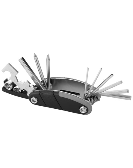 branded fix-it 16-function multi-tool