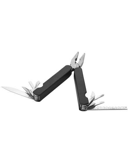 branded tonka 15-function multi-tool