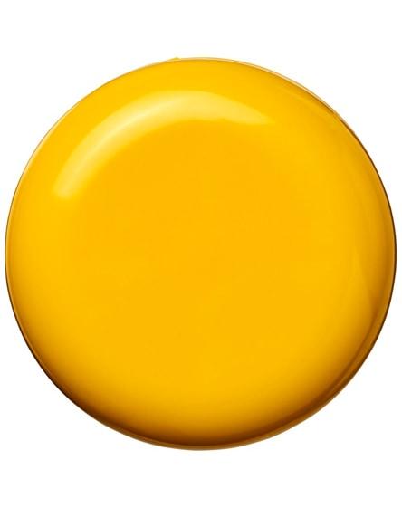 branded garo plastic yo-yo