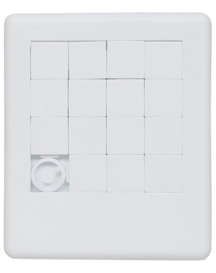 branded paulo square slide puzzle