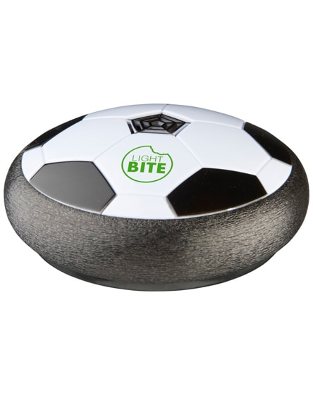 branded sala air powered hover football