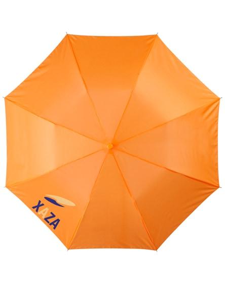 "branded oho 20"" foldable umbrella"