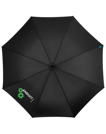 "branded halo 30"" exclusive design umbrella"
