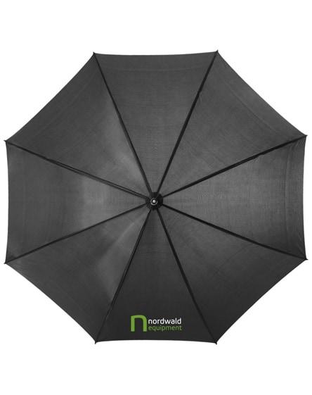 """branded winner 30"""" exclusive design umbrella"""