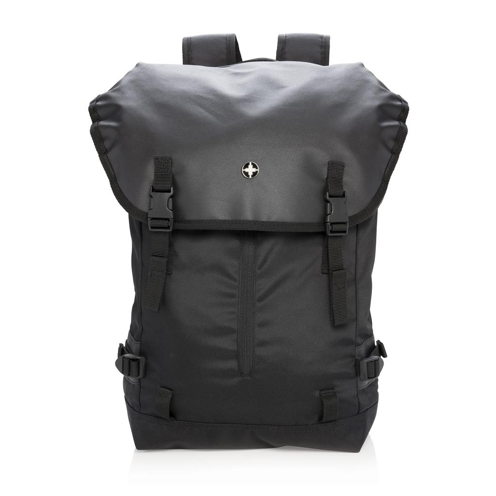 "17"" Outdoor Laptop Backpack"