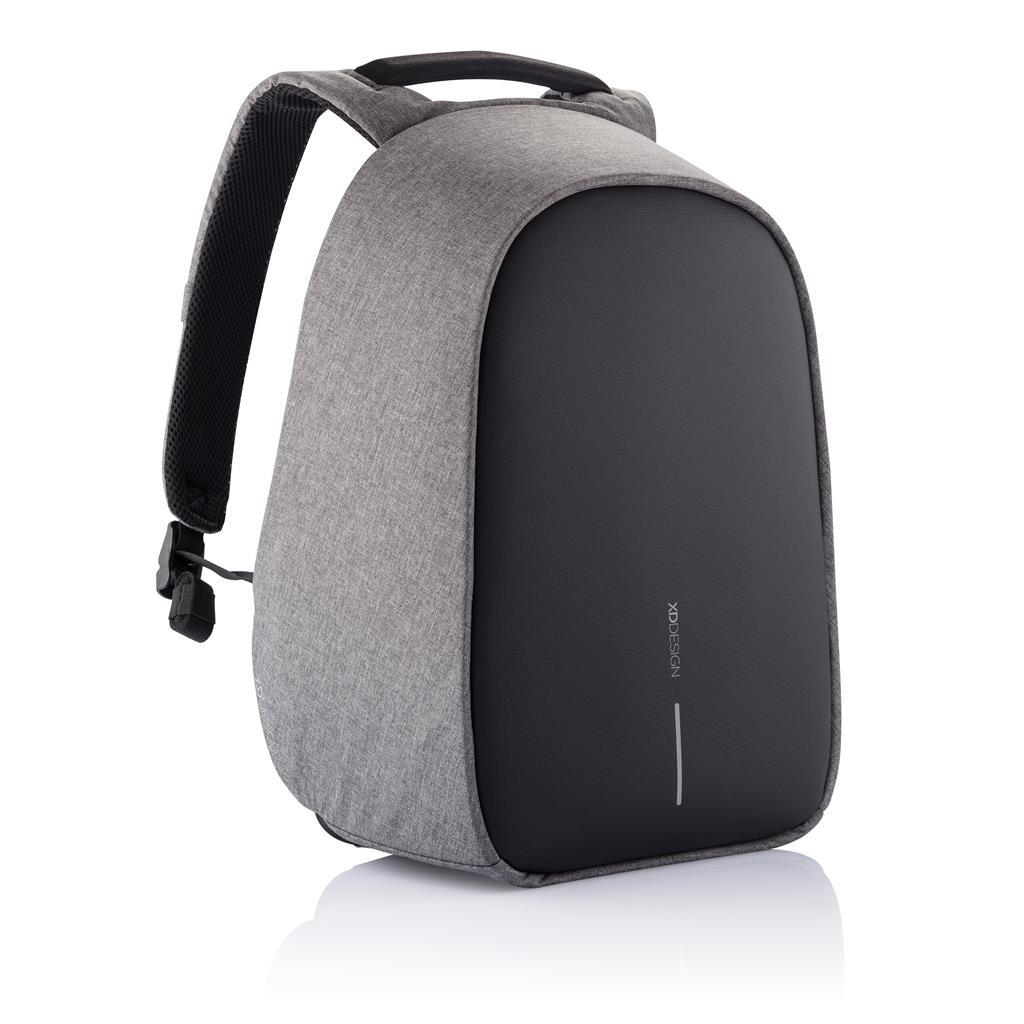 Bobby Hero Regular, Anti Theft Backpack