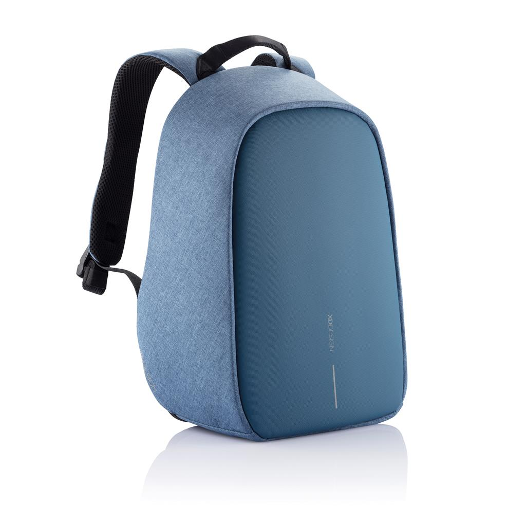 Bobby Hero Small, Anti Theft Backpack