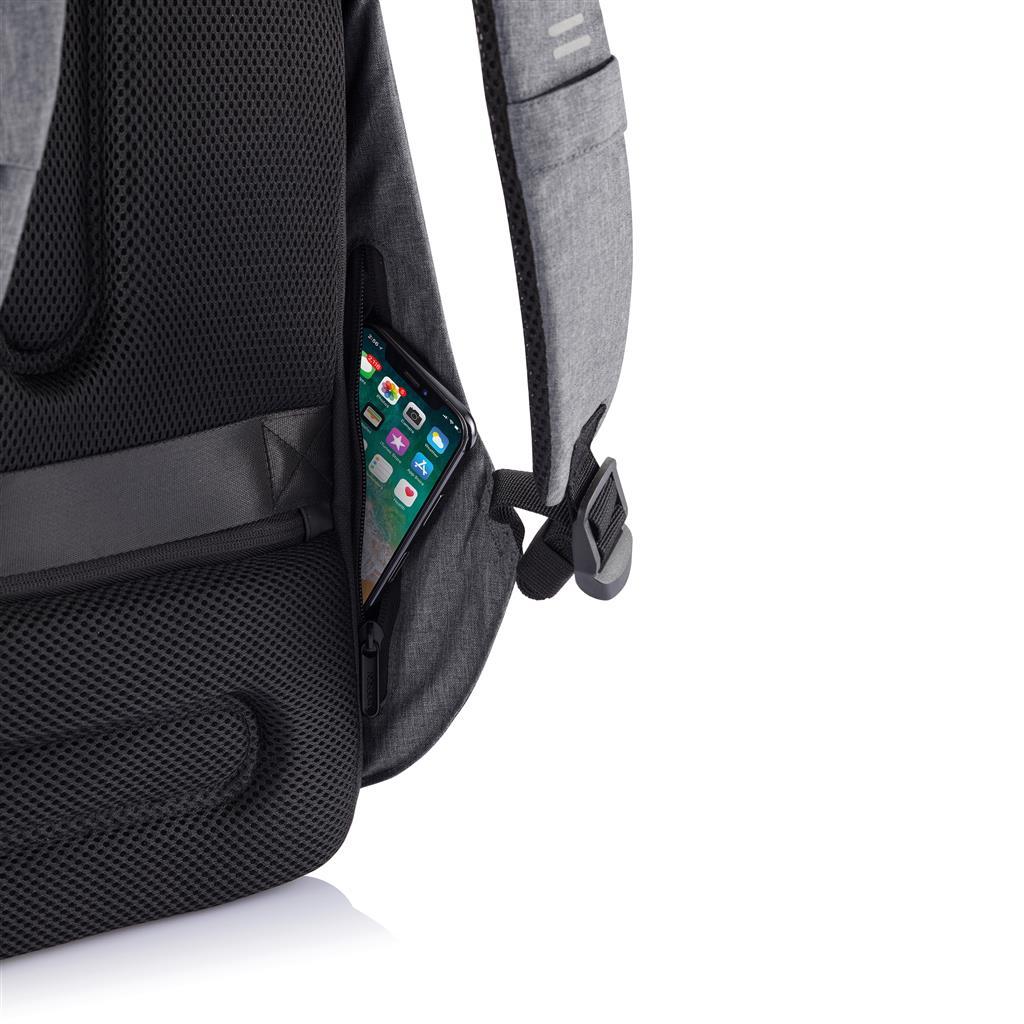 Bobby Hero Xl, Anti Theft Backpack