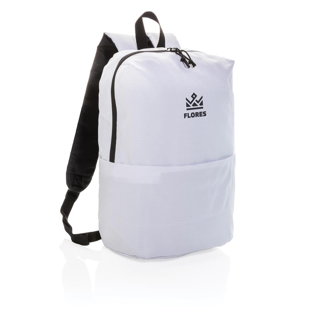 Casual Backpack Pvc Free