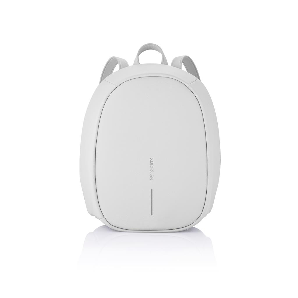 Elle Fashion, Anti Theft Backpack
