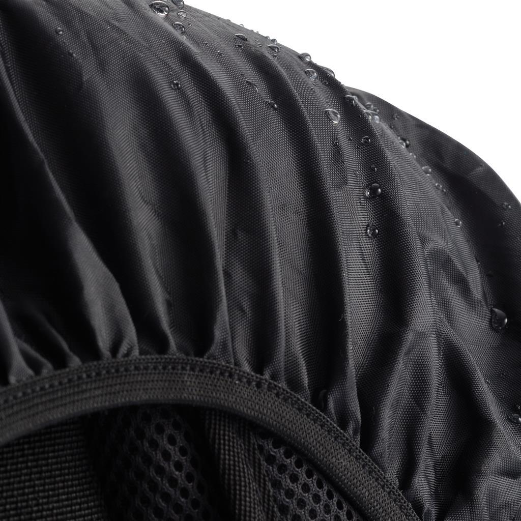 Outdoor Laptop Backpack